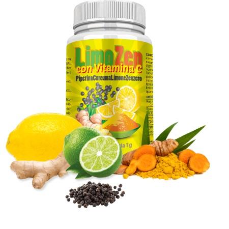 LimoZen